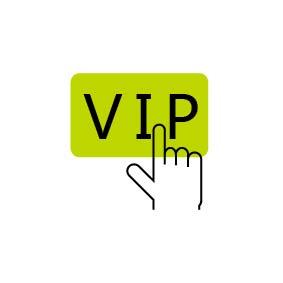 VIP商城