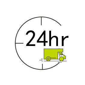 24小时鲜