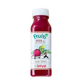 Fruiti 100%ジュース ビーツ&フルーツ
