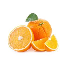 Sprisio 新西兰脐橙
