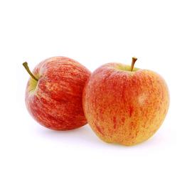 美国 华盛顿嘎啦苹果