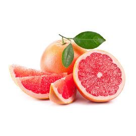 臺灣 紅寶石西柚