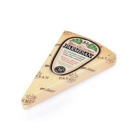 貝爵士 帕瑪森奶酪塊