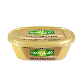 金凱利 愛爾蘭風味黃油