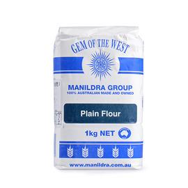 珍寶牌 面包粉(烘焙類)1kg