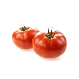 壽光 大番茄