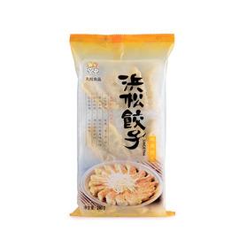丸松 鸡肉饺子