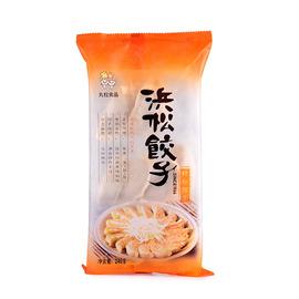 丸松 虾仁饺子