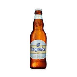 福佳 白啤酒