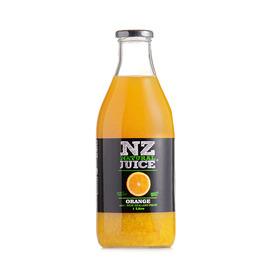 仙菓然 橙汁(NFC)