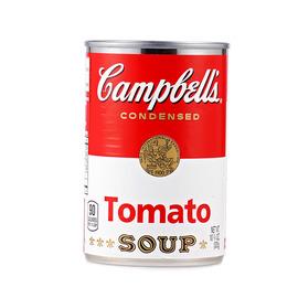 金宝 番茄浓汤