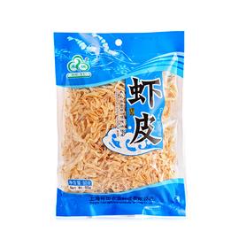 禾煜 精品虾皮