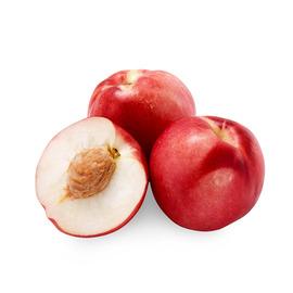 澳洲 油桃