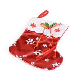 圣诞节装饰圣诞靴