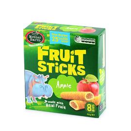 妈妈农场 夹心水果麦条(苹果味)