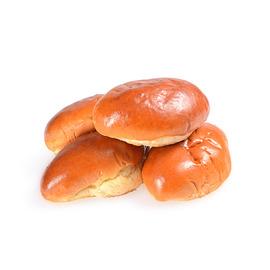 FIELDS 牛奶面包*4