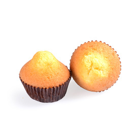 FIELDS 馬芬蛋糕*2