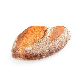 FIELDS 酸面包