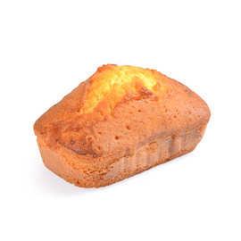 FIELDS 香草牛油蛋糕