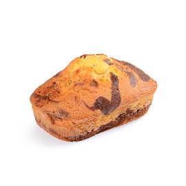 FIELDS 香草巧克力牛油蛋糕