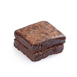 FIELDS 布朗尼蛋糕*2