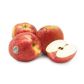 Envy 美国爱妃苹果