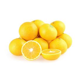 浙江 庆元甜桔柚
