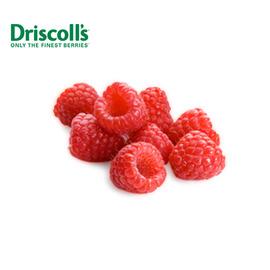 Driscoll's 怡颗莓 红树莓(覆盆子)