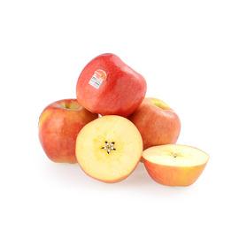 美國 華盛頓秋榮肉桂蘋果