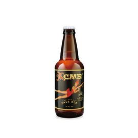 美国 加州美女啤酒