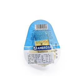 安乐滋斯卡摩扎奶酪 250克