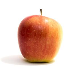 华盛顿 安波露西亚苹果(神仙果)