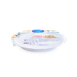 菲迪浦瑞意大利蛤蜊海鲜面350克
