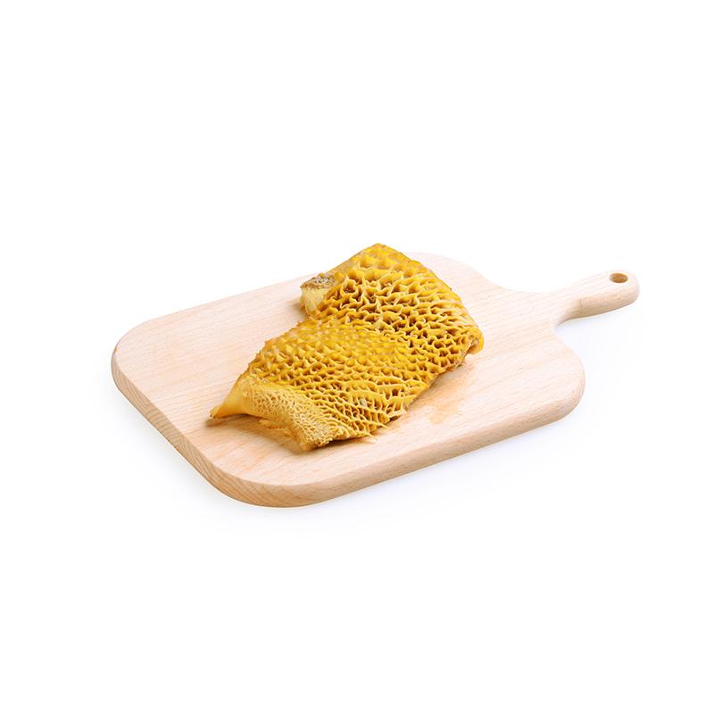 how to cook beef honeycomb tripe