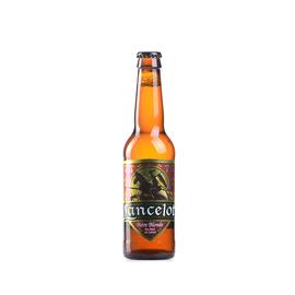 法国兰斯洛特啤酒330ml