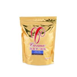 巴拿馬 水洗咖啡豆 250g