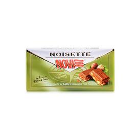 诺薇榛子巧克力