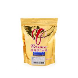 埃塞俄比亞 耶加雪啡G1日曬咖啡豆 250g