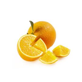 湖北産 遅摘み ネーブル オレンジ