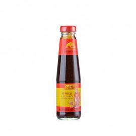 李錦記 財神蠔油 255 g