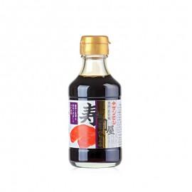 三菱寿司酱油(配制酱油)