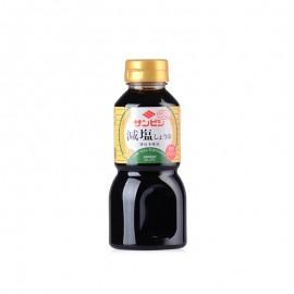 三菱 减盐酱油(酿造酱油)