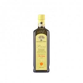 库碧拉特级初榨橄榄油 500ml
