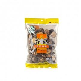 禾煜香菇150g