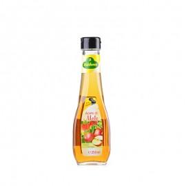 冠利 蘋果醋(釀造食醋)250ml