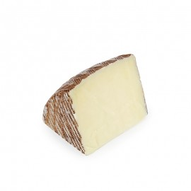 FIELDS 曼彻格干酪(成熟期六个月)(原产地保护产品) 167g±5%