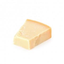 FIELDS 意大利帕达诺奶酪 200g±5%