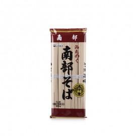 户田久 南部荞麦面(生干面制品)500g