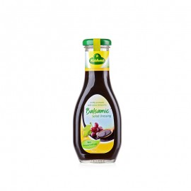 冠利 色拉調味醬(香醋口味)250ml