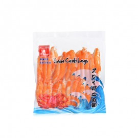 Belluna 蟹香鱼柳